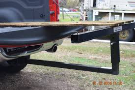 Extend-A-Truck 2-In-1 Load Support | Mikestexashunt-fish.com Bushwacker Chevy Ck Pickup 01991 Extafender Matte Black Darby Extendatruck Kayak Carrier W Hitch Mounted Load Extender Whosale Extend A Truck Online Buy Best From China 19972003 F150 Bushwacker Front Fender Flares 2003311 Oe Rear Extendatruck Gmc Sierra 72018 Extafender 12006 Silverado 2500hd Calls Out Ford For Using Liner In Its Bed Test Madramps Dudeiwantthatcom 1416 Tundra 4pc Set Remove Mud Flaps Bushwacker Extafenders Installed Truck Enthusiasts Forums