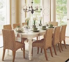 Pier One Dining Room Sets by Pier One Chairs Dining 49 Best Kitchen Seating Images On Pinterest