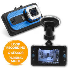 Dash Camera, FalconEye, Falcon Electronics, 1080P Truck Driver ... Ibu2 Truck Thieves Steal Cash Electronics From The Shimmy Shack Vegan Food Audio Electronics Home Facebook Samsung And Magellan To Deliver Eldcompliance Navigation Short Course Rc Trucks Diesel Diagnostic Tool Scanner Laptop Kit Canada Wide Electronic Recycling Association Will Tesla Disrupt Long Haul Trucking Inc Nasdaqtsla An Electronic Logbook For Truck Drivers Keeps Track Of Hours Trailer Pack V 20 V128 Mod American Amazoncom Chevy Gmc 19952002 Car Radio Am Fm Cd Player Alpine New Halo9 Updates Truckin F150