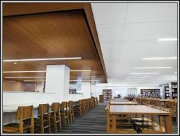armstrong acoustical ceiling tiles tiles home design ideas