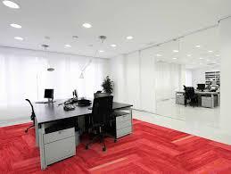 Milliken Carpet Tile Adhesive by Rug U0026 Carpet Tile Milliken Carpet Tile Adhesive Rug And Carpet
