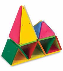 magna tiles solid colors 100 set