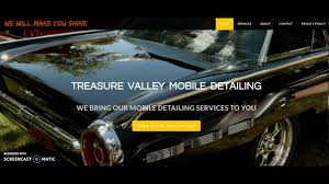 Treasure Valley Mobile Detailing - YouTube Dales Auto Sales Used Cars Boise Idaho 2003 Ford F150 Garden Lease Specials In Nampa Kendall At The Center Mall 24 Hour Towing Car Meridian Nesmith Vintage Yatming White Exxon Semi Oil Gasoline Tanker Truck Diecast Breakfast Burrito Food Truck Opens Local News Salon Wash City Facebook 106 Photos Dennis Dillon Gmc A New Vehicle Dealership Under Stars Trash Tasure The Events Trucks For Sale In Suv Summit Motors 1955 Chevy Raffle Rescue Mission Ministries Chad Valley Diecast 25 Pack Exclusively On Sunday Motoringmalaysia Happenings Battle Of Clubs 2017 Goodyear