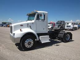 100 Day Cab Trucks For Sale 2004 Peterbilt 330 Truck Aberdeen ID 4753