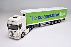CO OP Shipping Was Trageous Rebrncom Truck Models Toy Farmer 13 Top Trucks For Little Tikes Peterbilt Toys Gallery For Wm Garbage Babies Pinterest Prtex 24 Detachable Carrier Car Transporter With Peters Portal Wooden Michael Cereghino Avsfan118s Most Recent Flickr Photos Picssr Volvo With Long Pipes Youtube Hess Stations To Be Renamed But Roll On