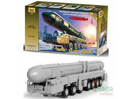 ZVEZDA 5003 - (1:72) Russian Topol SS-25 - Balistic Missile Launcher ... Model Missile La Crosse With Launch Truck National Air And Space Intertional Mxtmv Husky Military Launcher Desert Filetien Kung Display At Ggshan Battlefield 4 Youtube North Korea Could Test An Tercoinental Missile This Year Stock Photos Images Alamy Truck Icons Png Free Downloads Zvezda 5003 172 Russian Topol Ss25 Balistic Launcher Two Mobile Antiaircraft Complexes On Trucks Ballistic Amazoncom Revell Monogram 132 Lacrosse And Toys Soldier On Vector Royalty