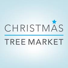 Slimline Christmas Tree Australia by Christmas Tree Market 16 Photos U0026 18 Reviews Christmas Trees