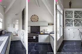 tableau cuisine maison du monde tableau cuisine maison du monde 2 une maison dans le pur esprit