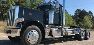 100 North Texas Truck Sales East Center Nacogdoches TX Baytown TX 1 Source