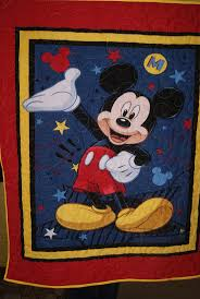 Mickey Mouse Potty Chair Amazon by 156 Best Mickey Mouse Images On Pinterest Disney Cruise Plan