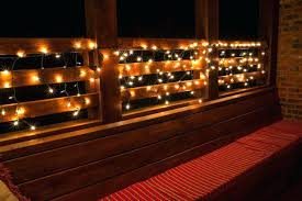 costco string lights – swexie