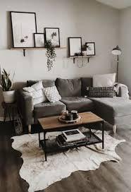 900 wohnzimmer ideen in 2021 wohnzimmer einrichtung wohnung