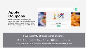 ShopBack Button Now Automatically Applies Coupon Codes ... Iherbcom The Complete Guide Discount Coupons Savey Iherb Coupon Code Asz9250 Save 10 Loyalty Reward 2019 Promo Code Iherb Azprocodescom Gocspro Promo Printable Coupons For Tires Plus Coupon Kaplan Test September 2018 Your Discounted Goods Low Saving With Mzb782 Shopback Button Now Automatically Applies Codes Rewards How To Use And Getting A Totally Free Iherb By