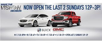 100 Trucks For Sale In Rochester Ny Vision Buick GMC In Serving Greece Henrietta NY Buick