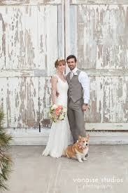Lace Wedding Dress Ivvory Low Back Barn Farm Rustic Bride