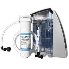Keurig Direct Water Line Plumb Filter Kit For B150 K150 B155