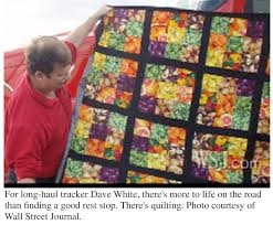 American Quilter's Society - Quilting Community: AQS News - AQS ...