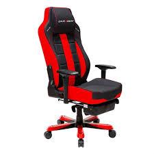 Video Rocker Gaming Chair Amazon by Amazon Com Dxracer Classic Series Doh Cs120 Nr Ft Newedge Edition