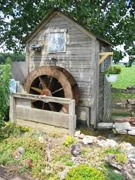 The Garden Shed Homosassa Fl by 258 Best Old Mills Images On Pinterest Water Wheels Covered