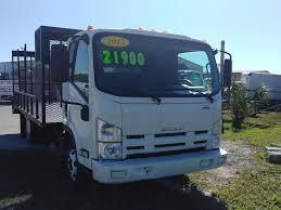 ISUZU LANDSCAPE TRUCK FOR SALE | #1287 Landscape Trailers For Sale In Florida Beautiful Isuzu Isuzu Landscape Trucks For Sale Isuzu Npr Lawn Care Body Gas Auto Residential Commerical Maintenance Slisuzu_lnd_3 Trucks Craigslist Crew Cab Box Truck Used Used 2013 Truck In New Jersey 11400 Celebrates 30 Years Of In North America 2014 Nprhd Call For Price Mj Nation 2016 Efi 11 Ft Mason Dump Feature