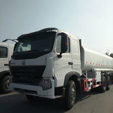 100 Truck Fuel Tank Er Dimensions Optional Capacity 24 Cbm Oil