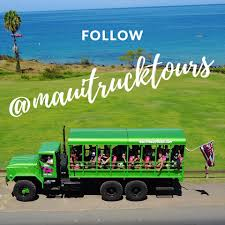 Maui Truck Tours - 56 Photos - 9 Reviews - Tour Agency - 205 Auhana ... Hawaii Usa Full Year 2015 Toyota Tacoma Upholds Cadeslong Top Ten Taco Trucks On Maui Tacotrucksonevycorner Time Sign Stock Photos Images Alamy Fruit For Sale On Kihei Auto Sales Used Cars Repair And Service Blue Petealex Gomes Trucking Heavy Fish Taco Food Truck Near A Beach In Best Truck Resource Obsver Dude Wheres My Car Tavares Pinterest Food Editorial Image Image Of Lapa 44998105