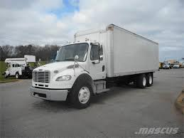 Freightliner BUSINESS CLASS M2 106 - Box Body Trucks, Price: £33,297 ... Grain Box Agrilite By Geml Inc Used Work Truck Sales Demary Van Trucks For Sale N Trailer Magazine Craigslist By Owner Best Resource Ford F750xl For Sale Rich Creek Virginia Price 11900 Year 2010 Hino 24ft Tampa Florida 26ft Arizona Commercial Llc Rental Gmc 1920 New Car Release Of 24 Ft Box Truck With Ramp Home Category Blue Media Ai Hd Video 05 Gmc C7500 Ft Box Truck Cargo Moving Van For Sale See 2015 Hino 268 25950lb Gvwr Under Cdl24ft Liftgate At