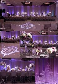 Appealing Shades Of Purple Wedding Decorations 50 On Diy Table With