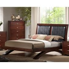 Queen Bed Rv100 Qb Raven Furniture Factory Direct Furniture