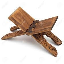 Muslim Holy Book Quran Rahle, Wooden Stand Isolated On A White.. Rocking Horse Chair Stock Photos August 2019 Business Insider Singapore Page 267 Decorating Patternitructions With Sewing Felt Folksy High Back Leather Seat Solid Hand Chinese Antique Wooden Supply Yiwus Muslim Prayer Chair Hipjoint Armchair Silln De Cadera Or Jamuga Spanish Three Churches Of Sleepy Hollow Tarrytown The Jonathan Charles Single Lucca Bench Antique Bench Oak Heneedsfoodcom For Food Travel Table Fniture Brigham Youngs Descendants Give Rocking To Mormon