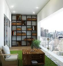 100 Words For Interior Design WoodPecker S