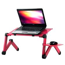 Walmart Canada Lap Desk by Lovely Laptop Desk For Lap Photos U2013 Trumpdis Co