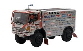 Hino Ranger - Racing Truck : Dakar Rally 2012 (Diecast Model ... Yellow Bug Once Upon A Time Wiki Fandom Powered By Wikia Twin Swans Motel Brockway Trucks Message Board View Topic Pic Of The Sleep Deprived Ridealong On Food Truck Provides Glimpse Suburbia Image Detail For New Moon Hq Stills Bella Swan Photo 26178272 Ore Intertional 165 In H Silver Decorative Decork4218d2 Amazoncom Speakers Graceful Menace States Take Aim At Nonnative Swans Times Union Brush Up Waterfowl Idenfication Farm And Dairy Man Faces Charges After Practicing Karate Krdo Schwancom Best Store Deals
