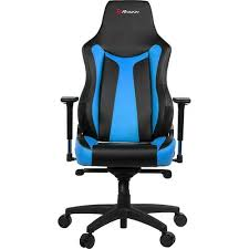Dxr Racing Chair Cheap by Best Gaming Chairs Best Buy