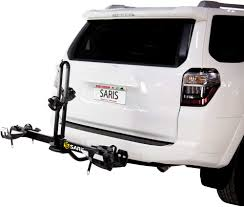 Saris Freedom EX Hitch Mount 2-Bike Rack | DICK'S Sporting Goods Saris Freedom 2bike The Bike Rack St Charles Il Rhinorack Cruiser4 Hitch Mount Backstage Swing Away Platform Road Warrior Car Racks Hanger Hm4 4 Carrier 125 2 Best Choice Products 4bike Trunk For Cars Trucks Apex Deluxe 3 Discount Ramps Bike Carrier Hitch For Fat Tire Padded Bicycles Capacity Installing A Tesla Model X Bike Rack Once You Go Fullswing Can Kuat Nv 20 Truck And Suv Holds Allen Sports 175 Lbs 5 Vehicle In Irton Steel Hitchmounted 120lb 12 Improb