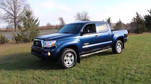 2007 Toyota Tacoma 4x4 Double Cab For Sale~TRD Off Road~Runs ... 1986 Toyota Pickup 4x4 Xtracab Deluxe For Sale Near Roseville 1983 Regular Cab Sr5 2018 Tacoma Trd Off Road Double 6 Bed V6 Automatic Trucks Sale Craigslist Natural Toyota New Tundra For Stanleytown Va 5tfdy5f10jx729891 84 Whats This Worth Pickup Interior Archives Restaurantlirkecom 5 1990 Prunner Sell Or Trade Ttora Forum Used 2014 Truck 46349a