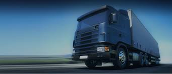 Start Trucking Business - Best Image Truck Kusaboshi.Com Hshot Trucking How To Start To Start A Trucking Business A Company Integrity Factoring Ubers Selfdriving Trucks Have Started Hauling Freight Ars Technica Careers Become An Owner Opater Of Dumptruck Chroncom Survive Your First Year In The Heavy Truck Driver 2017 12 Steps On Startup Jungle Starting Plan 2e4b Want Food