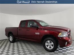 Used Ram Truck Specials | Dick Hannah Ram Truck Center | Vancouver Start Something New In 2018 At Dick Hannah Ram Truck Center Youtube Search Over 1000 Cars And Trucks Volkswagen Competitors Revenue Employees Owler Company Profile Ram Vehicles For Sale Dealrater Used Car Portland Vancouver Dealerships Cjdr Dickhannahcjdr Twitter Google Center Grand Opening Service Xpress Acura Goods Over 1 000 Cars Trucks