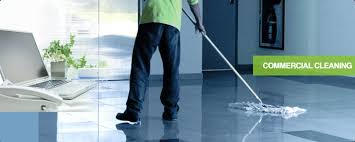 fice Cleaning Austin Tx Capital Building Services
