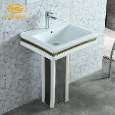 günstige waschtischplatte waschbecken freistehende becken bad sinkt preise buy bad sinkt preise bad freistehende becken waschtischplatte waschbecken