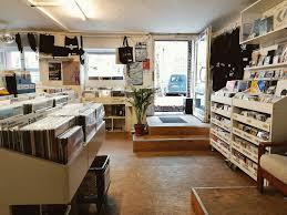 vinyl inc berlin posts