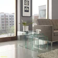 Best Living Room Furniture Sets north Carolina Ojr7 Furniture