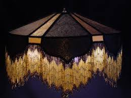 Antique Floor Lamp Glass Shades by Antique Lamp Shades For Floor Lamps Modern Wall Sconces And Bed