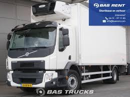 Volvo FE 250 Truck Euro Norm 6 €0 - BAS Trucks Renault T 440 Comfort Tractorhead Euro Norm 6 78800 Bas Trucks Bv Bas_trucks Instagram Profile Picdeer Volvo Fmx 540 Truck 0 Ford Cargo 2533 Hr 3 30400 Fh 460 55600 500 81400 Xl 5 27600 Midlum 220 Dci 10200 Daf Xf 27268 Fl 260 47200 Scania R500 50400 Fm 38900