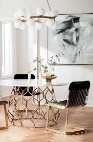 100 Modern Home Interior Ideas Decor CB2