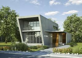 100 Concrete Home S Built For Safety In Severe Weather