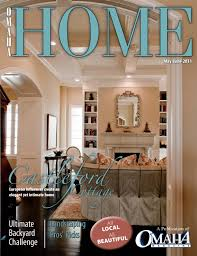 May/June 2011 Omaha HOME By Omaha Magazine By Omaha Magazine - Issuu Dodgeram Ultimate Truck Off Road Center Omaha Ne Disney Ultimate Cars Art Set Storage Case Easel 1200 Pieces Better Amazoncom Undcover Ux22019 Ultra Flex Hard Folding Bed Mayjune 2016 Magazine By Issuu Chevygmc Two Men And A Truck The Movers Who Care Gmc Trucks Luxurious Chevy F Mattracks Rubber Track Cversions Ultimatetruck01 Twitter Proscape Landscaper Morgan Van Bodies New Video Newtoomaha Luxcar Program Will Deliver A New Ride Whenever You 2012 Toyota Tacoma Offroad Youtube