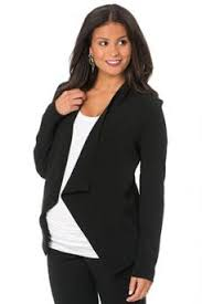 Maternity Business Suit