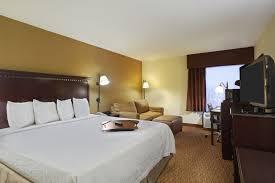Charlotte Hotel Coupons for Charlotte North Carolina