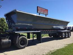 2002 SmithCo Side Dump Trailer For Sale | Jackson, MN | H102 ... 2002 Heil Truck Body For Sale Jackson Mn 59843 2003 Tramobile 53x102 Dry Van Trailer Auction Or Lease Event Gallery 2016 Touch A New Cars 3 Toys Storms Transforming Hauler Playset Gale Nz Trucking Zealands Best Truck Drivers Recognised At Awards Look What Awaits This Years Elk Youth Rodeo Top Winners 2006 Wilson Hoppergrain 116719453 Snider Trucks Tn Preowned And Trailers 2005 Imco 116719543 Cmialucktradercom Gkf Sales Llc 7315135292 Used 1990 Homemade 1716242 Equipmenttradercom Filejackson Oil Tank Truckjpg Wikimedia Commons